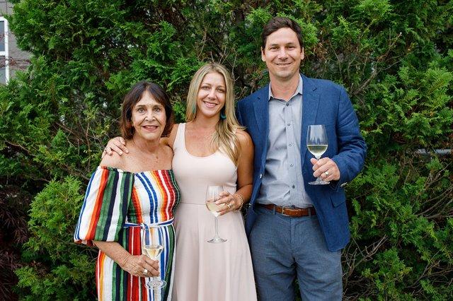 Trey Lipman, Gracie and Nic Donahue.jpg