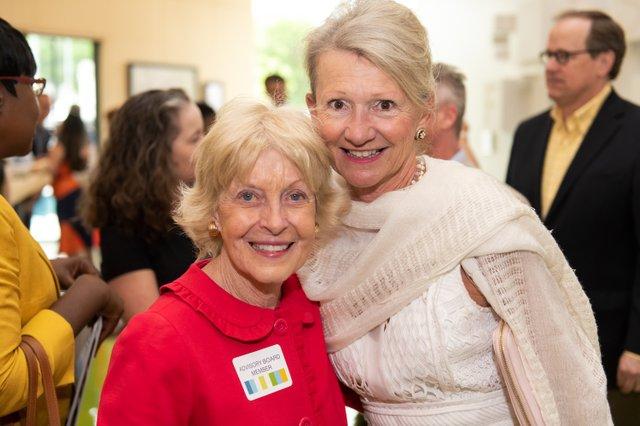 Judy Simmons, Debbie Taylor Tate.jpg