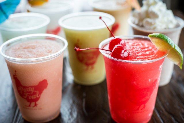 Cocktails-16.jpg