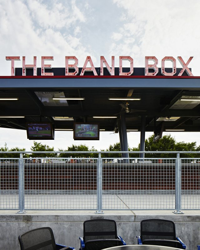 MH_BandBox_0183_FINAL_Crop.jpg