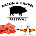 SHOW ME THE BACON GIVEAWAY! (5).png