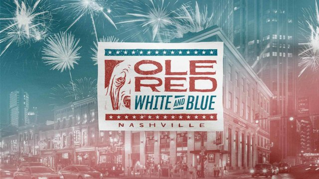 Ole-Red-White-and-Blue-2019_header_Nashville-optimized-1500x844.jpg