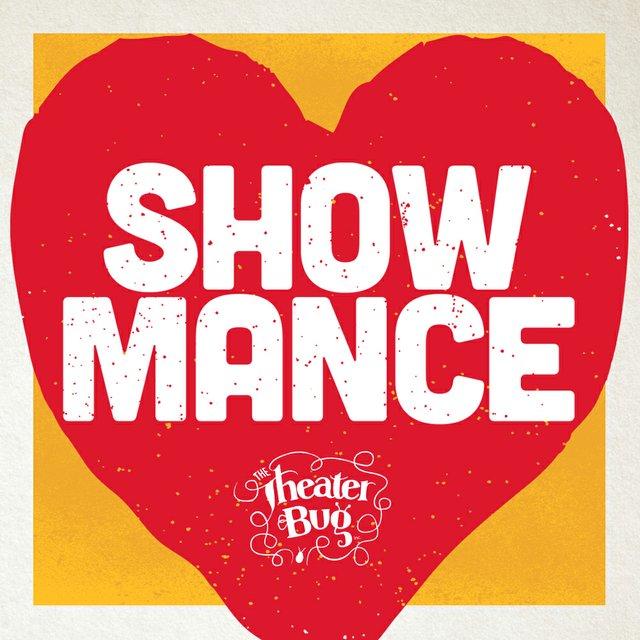 Showmance Logo 2019.jpg