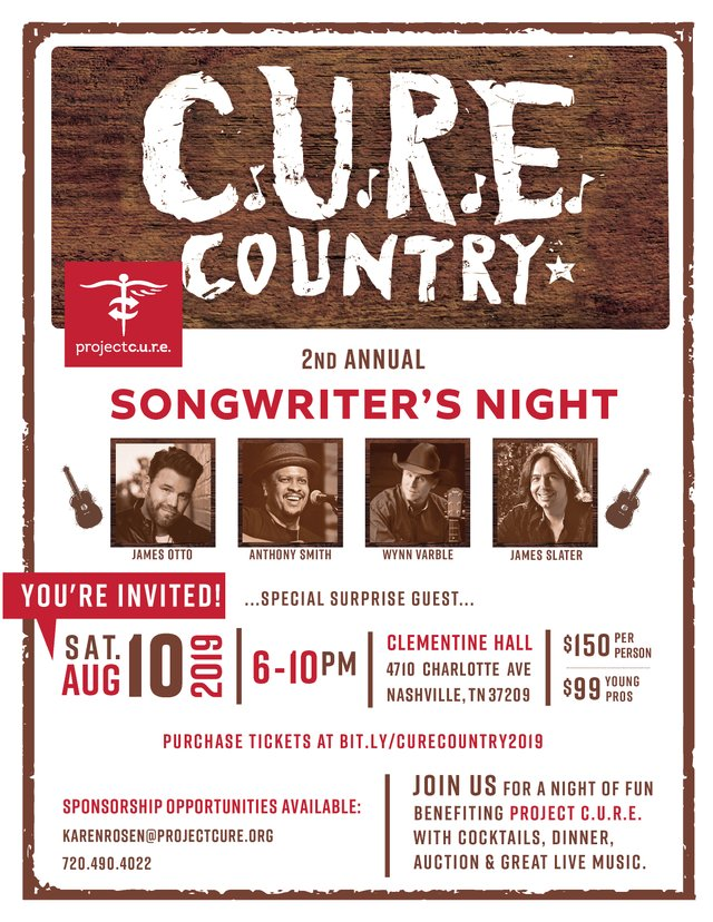 CURE Country FINAL INVITE.jpg