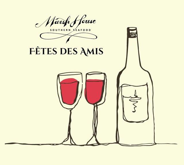 Fetes des Amis (Square).jpg