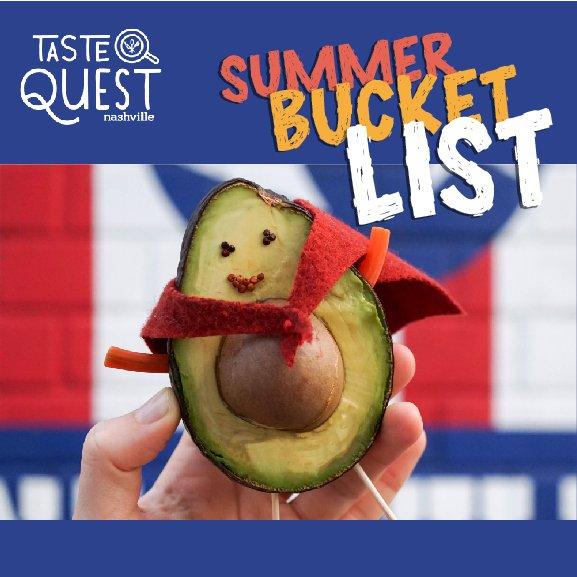 Avo man bucket list square-05.jpg