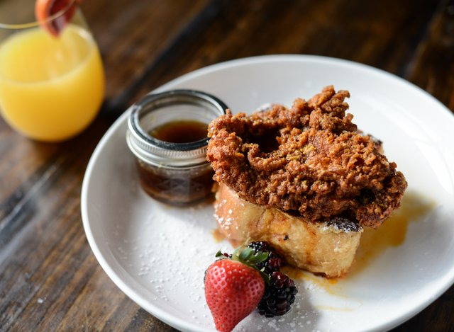 %22Hot Chicken%22 and Stuffed French Toast 2.jpg