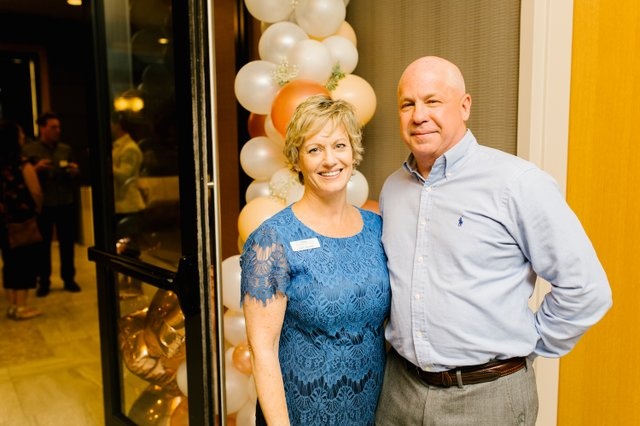 Diane Hayes Reception Photo 4 for NL.jpg