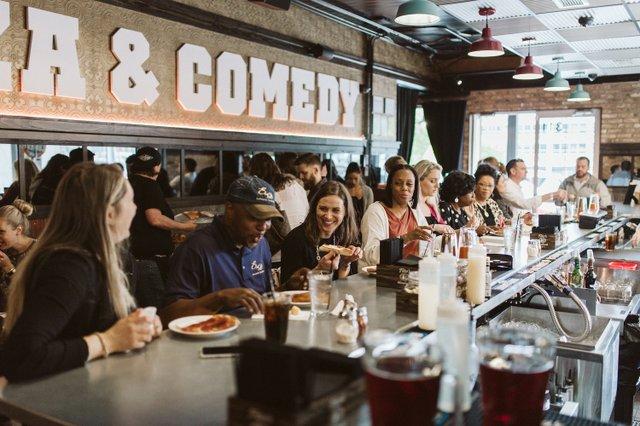 Comedy Bar.jpg
