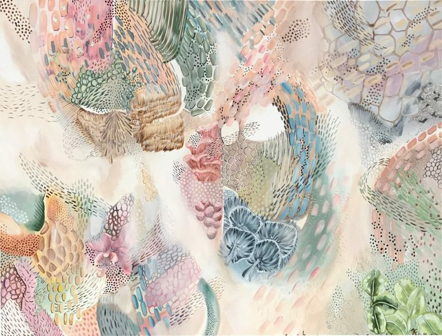21C exhibit - Tess Erlenborn.jpg