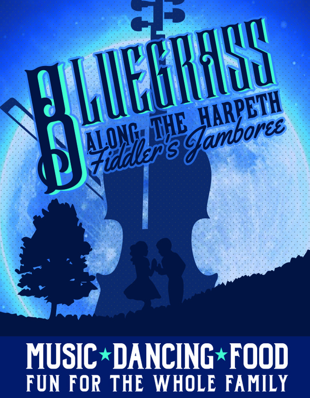 bluegrass 2019 cover.jpg