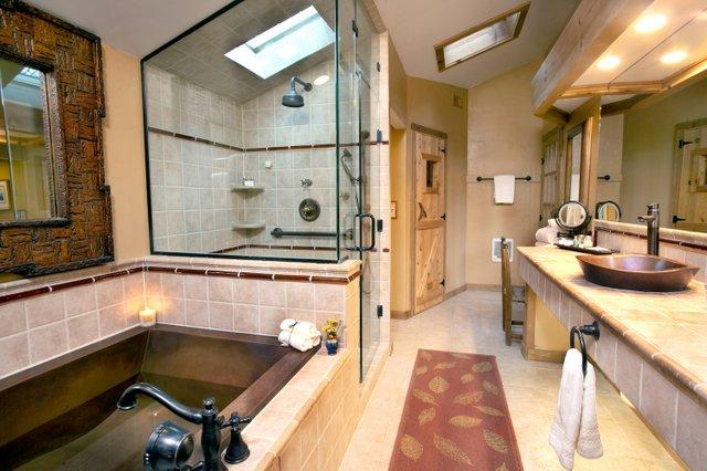 Woodshed Cabin 4.jpg