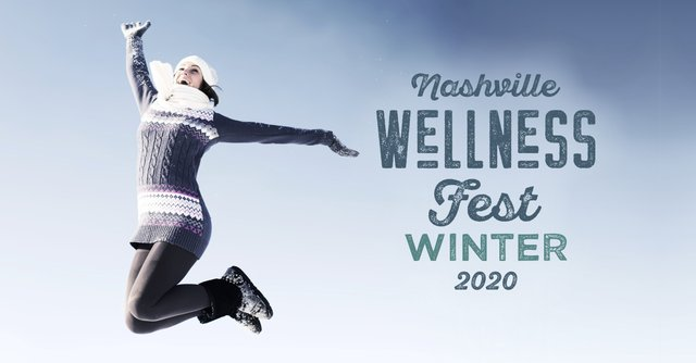 Nashville Wellness Fest Logo_Winter (dragged).jpg