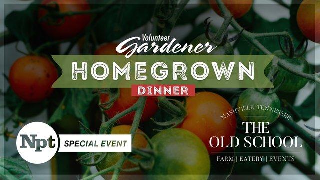 HomeGrown-Dinner-1920x1080.png