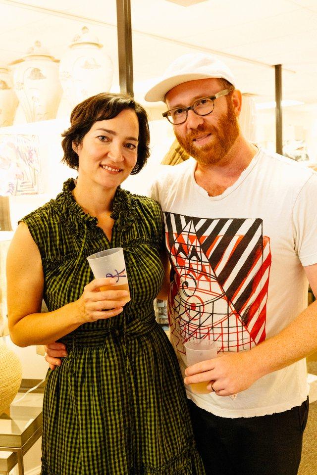 Andra Eggleston and Emery Dobyns.JPG