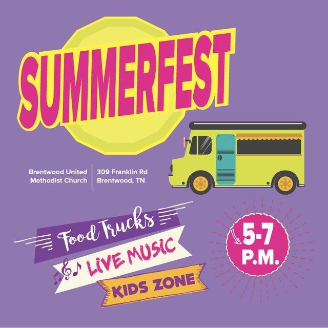 thumbnail_BUMC Summerfest Social.png