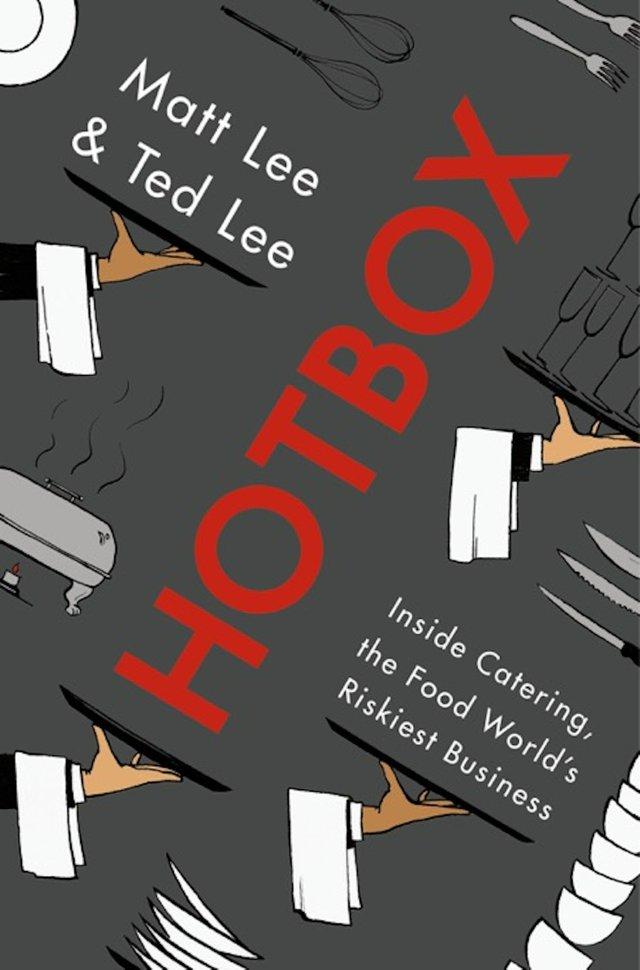 Hotbox cover image.jpeg