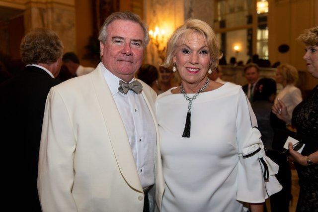 David Hawkins and Marjorie Feltus-Hawkins.jpg