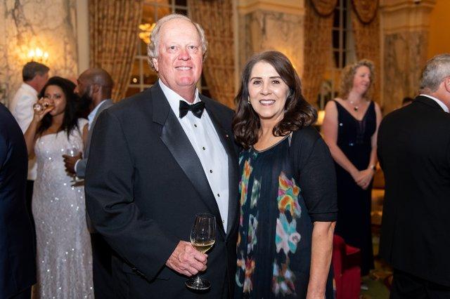 David Morgan and Janice Elliott.jpg