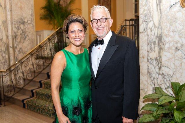 Janet Kurtz and Ron Gobbell.jpg