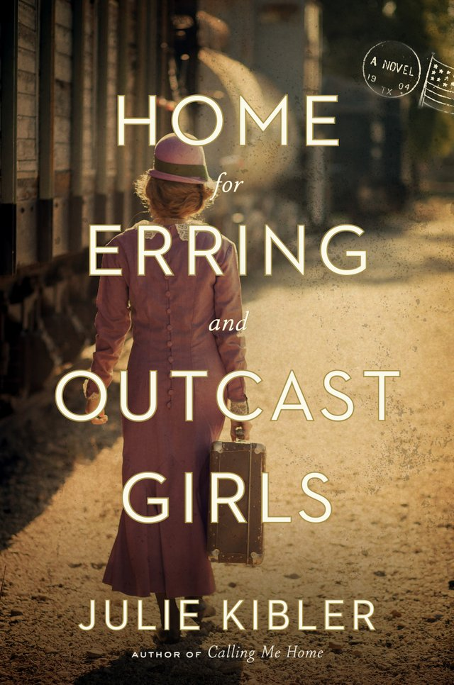 Home for Erring and Outcast Girls_Final.jpg