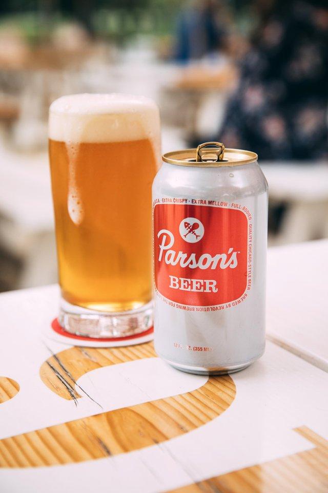 Parson's Beer 3 - credit Clayton Hauck.JPG