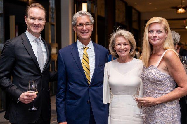 Brian Heinrichs; Dan & Sherry Andrews; Missy Gentry.jpg