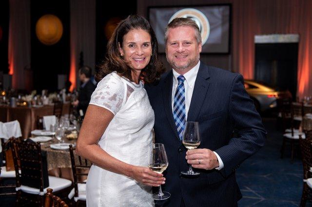 Karen and Stephen Burke.jpg