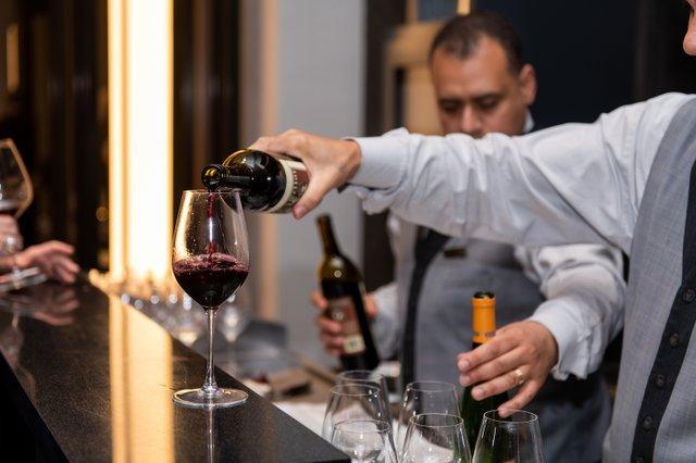 Nashville-Wine-Auctions-l'Ete-du-Vin-2019-JW-Marriott-Downtown-190727-1422.jpg