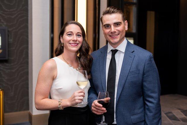Rachel and Jeff Mitchell.jpg