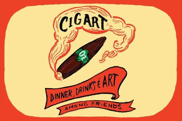 Cigart_2018_WebBanner_web-1024x683.jpg