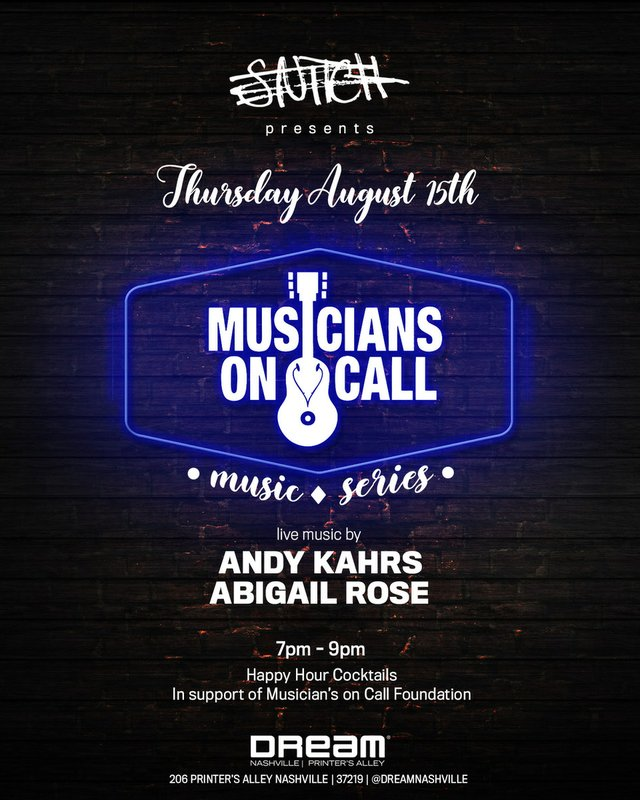 Snitch_MusicSeries - MOC Aug 2019.jpeg