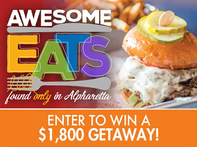Alpharetta CVB Ad_NL Contest Page_690x518_Aug-Oct 2019.jpg