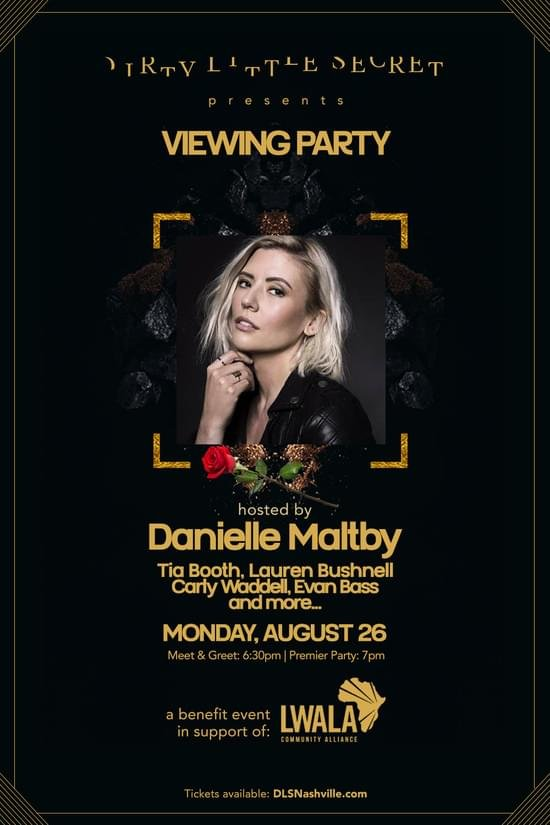 viewing-party-hosted-by-danielle-maltby-friends.jpg
