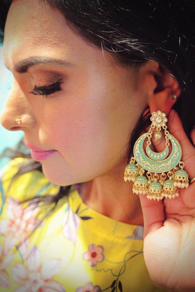earring edit 2.jpg