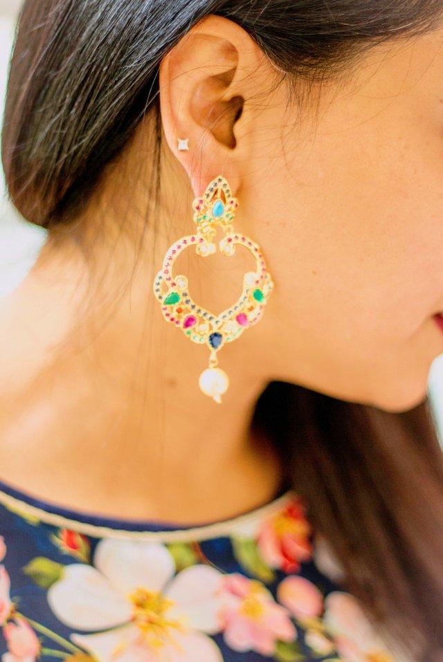 earring edit.jpg