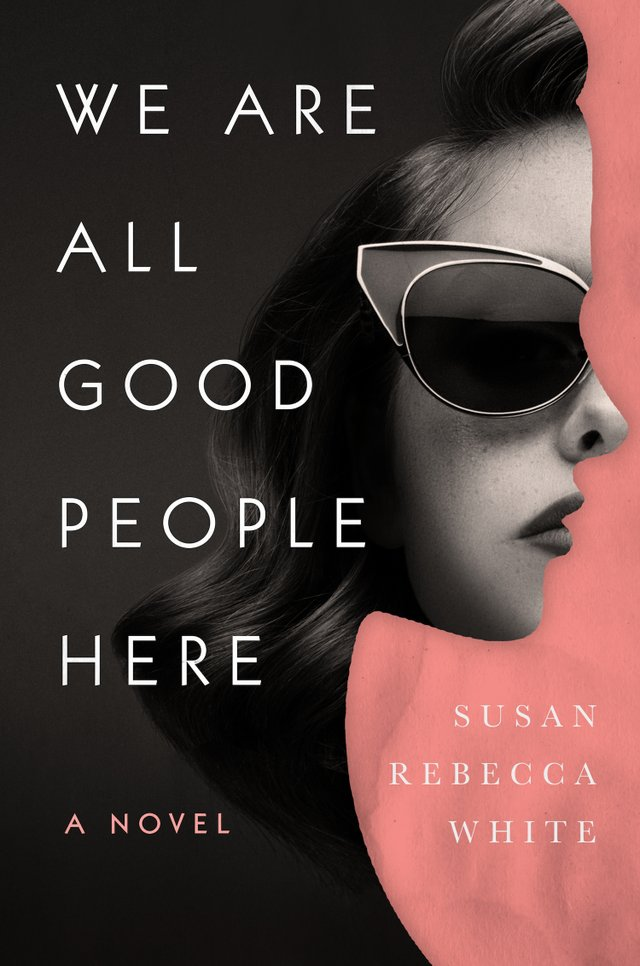 We Are All Good People Here cover.jpg