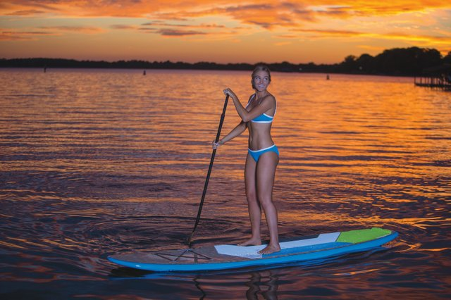1.Aloha Paddle Sports.jpg
