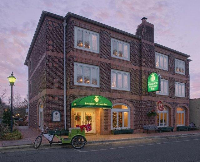 5.Davidson Village Inn.jpg