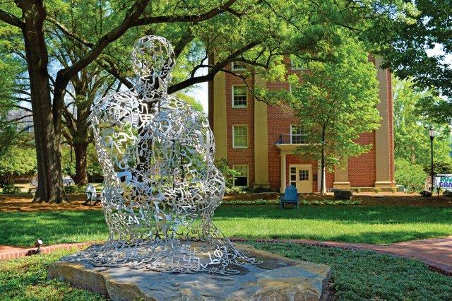 4.Davidson College.jpg