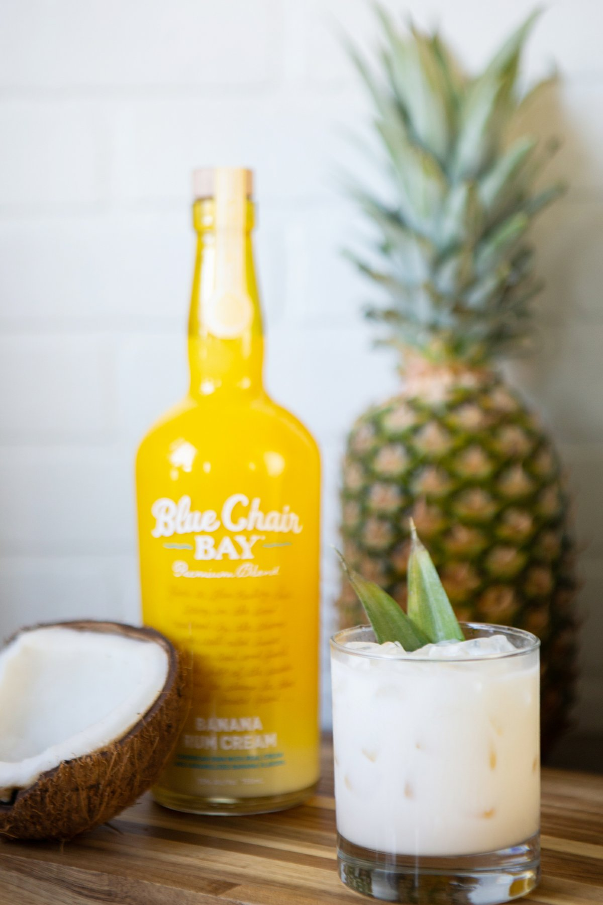 5 Cocktails for National Rum Day