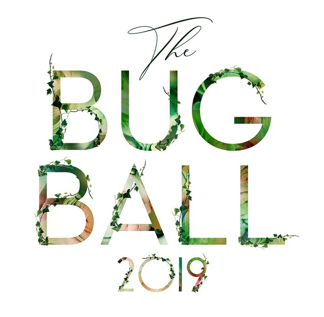 bugball2019_logo_sm.jpg