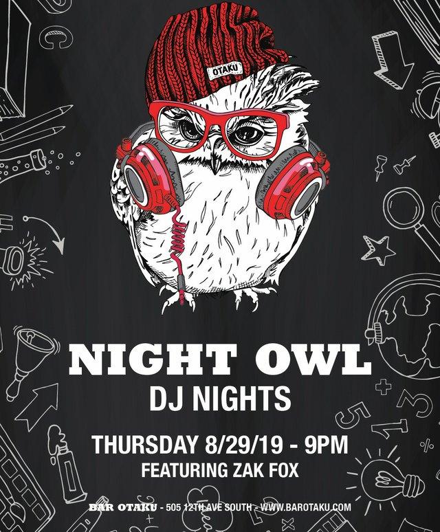 Night Owl Bar Otaku.jpg
