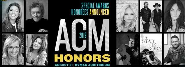 ACM Honors.png