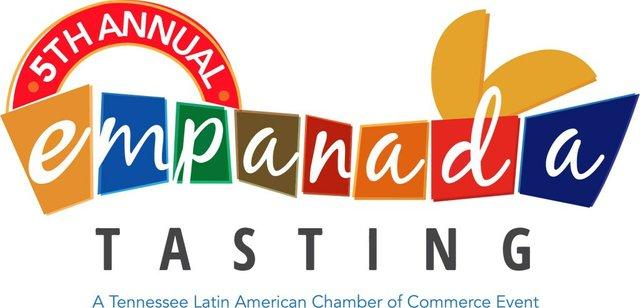 5th-Annual-Empanada-Tasting-Logo-v2.jpg