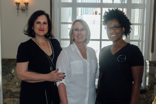 WOMEN IN BIZ 2019_006.jpg
