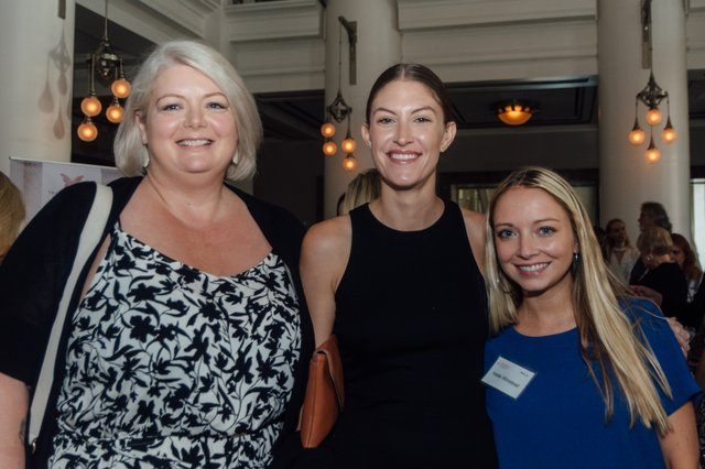 WOMEN IN BIZ 2019_012.jpg