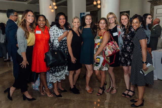 WOMEN IN BIZ 2019_013.jpg