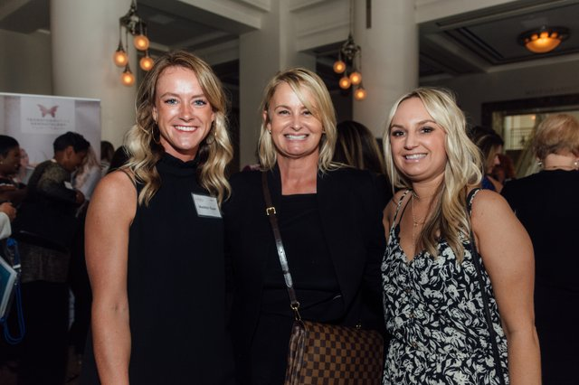WOMEN IN BIZ 2019_014.jpg