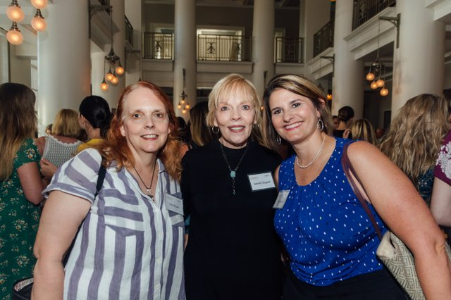 WOMEN IN BIZ 2019_016.jpg